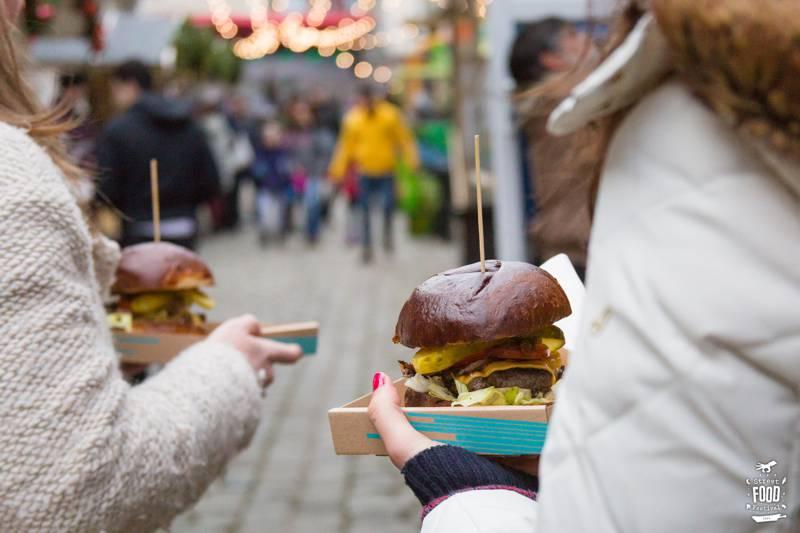 Street_Food_Festival_Burgers