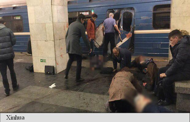 explozie metrou rusia