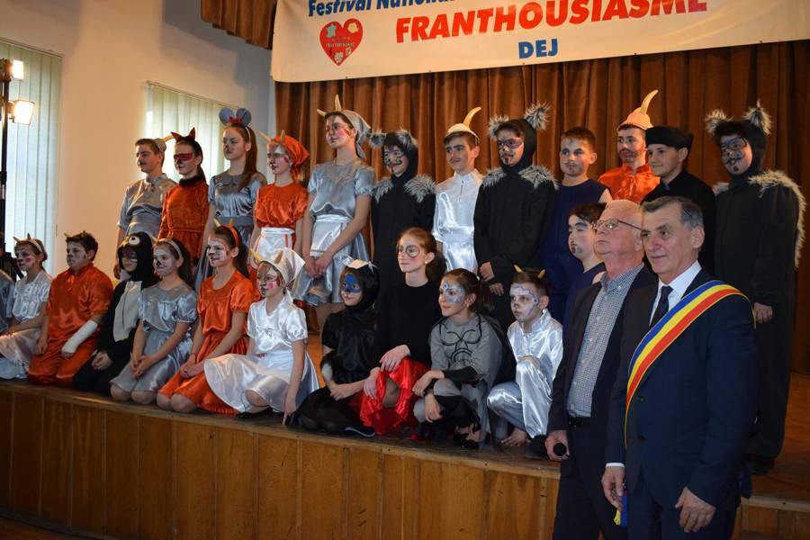 franthousiasme 2017 dej