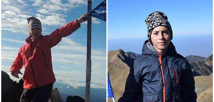 geta-erik-alpinisti