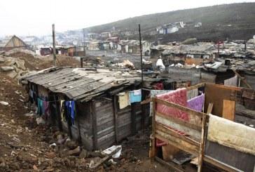Romii de la Pata Rât se vor muta în locuințe sociale în Cluj-Napoca, Florești, Apahida și Baciu