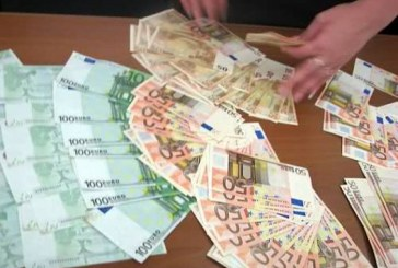 Acuzații de mită și abuz în serviciu în cazul unor lucrări la Cojocna. Trei directori Romgaz, urmăriți penal