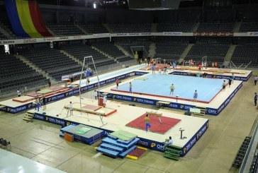 CE Gimnastică – Cluj-Napoca. Prețuri speciale la bilete pentru calificări