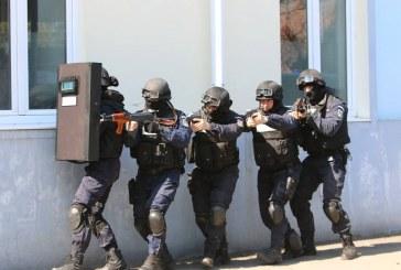 """,,Ziua Jandarmeriei Ardelene"""" – evenimente organizate în premieră la Dej și Gherla"""