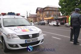 Dosare penale pentru infracțiuni rutiere