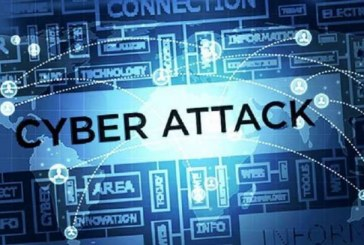 Serverele ANAF şi cele ale Vămii au fost blocate în urma atacului cibernetic