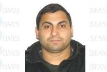 Bărbatul din Dej, acuzat că a violat o fată de 19 ani, arestat pentru 30 de zile