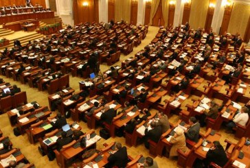 Managerii de spitale pot fi membri de partid a decis Camera Deputaților