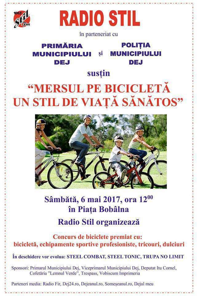 concursx biciclete dej 2017