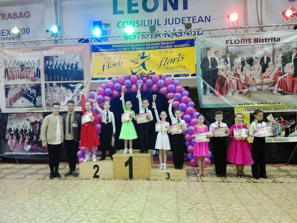 dansatori latino angels dej (1)