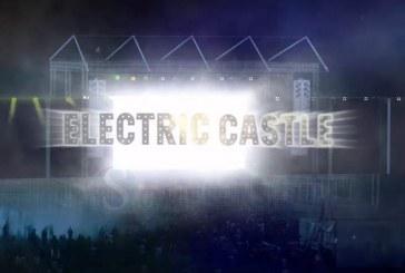 Măsuri de securitate sporite la festivalul Electric Castle. Electricii vor fi verificați cu detectorul de metale