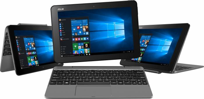 laptop-asus-transformer-book-t101ha-gr001t