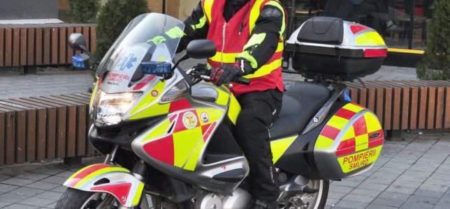 motocicleta-smurd-defibrilator