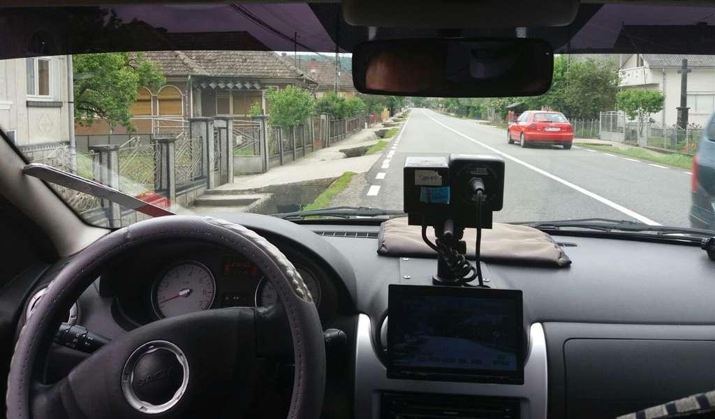 radar-politie-viteza