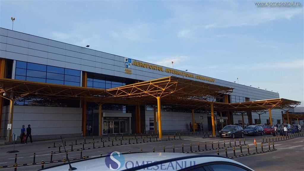 Programul zborurilor charter pentru vara 2017 de pe Aeroportul Internațional Cluj