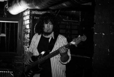 Szanto Lorand, basistul FUNKorporation, decedat în urma unui accident la Negreni – VIDEO