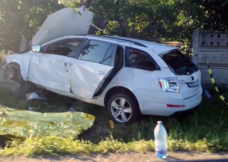 accident-mortal-decea-alba-iun-2017