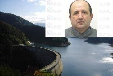 Bărbat dispărut de trei săptămâni, găsit într-un baraj din Cluj. Polițiștii au deschis dosar de moarte suspectă