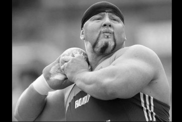 Doliu în sportul sălăjean și național, Gheorghe Gușet a încetat din viață