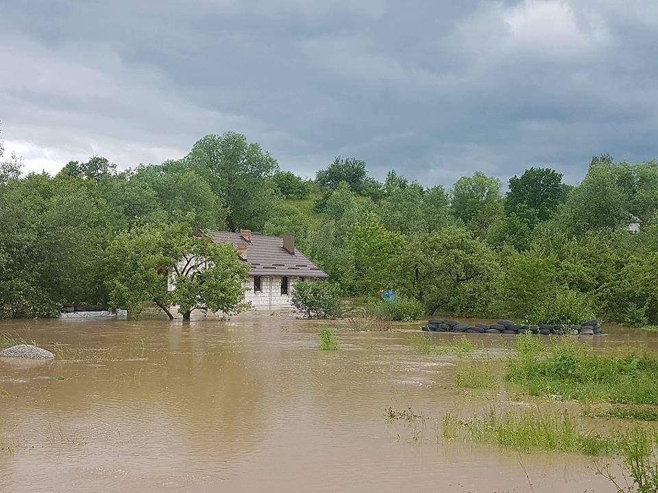 inundatii maramures-1