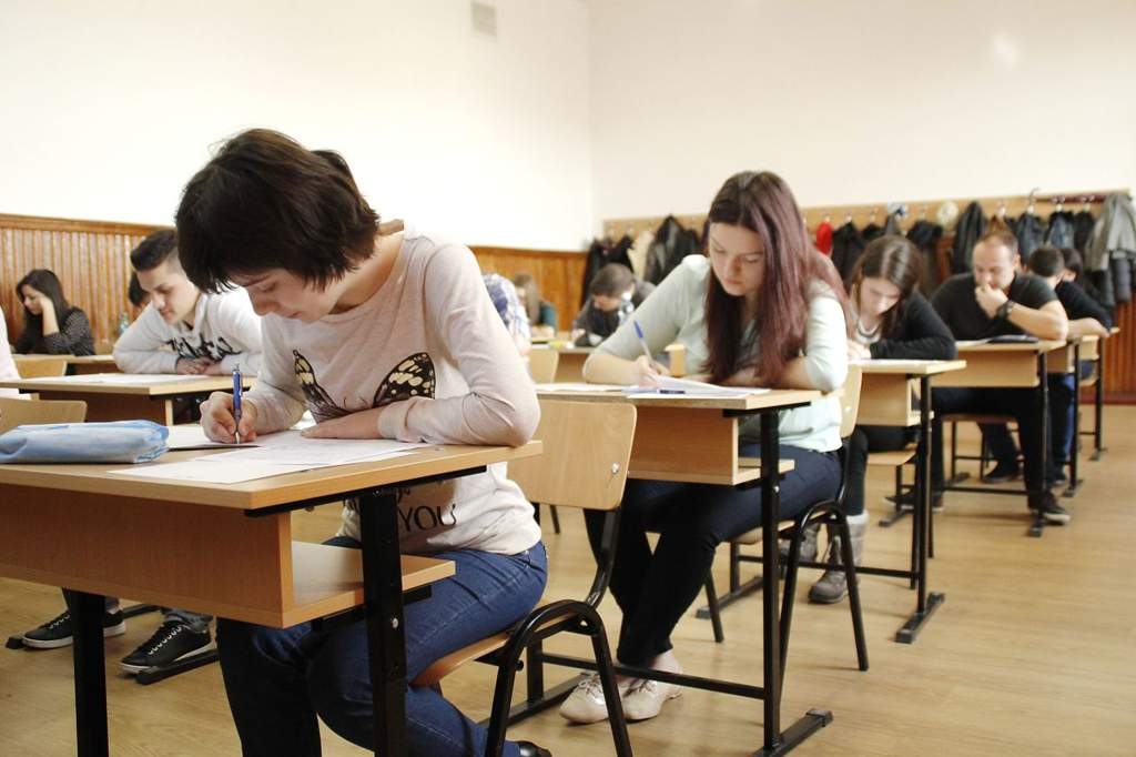 subiecte-examen-bacalaureat