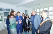Ziua Porților Deschise la Spitalul Municipal Dej, la împlinirea a 155 de ani de existență – FOTO/VIDEO