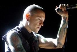 Doliu în lumea muzicii: S-a sinucis solistul de la Linkin Park, Chester Bennington