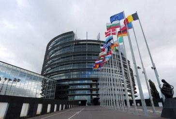 Parlamentul European aprobă ajutorul financiar UE pentru Moldova