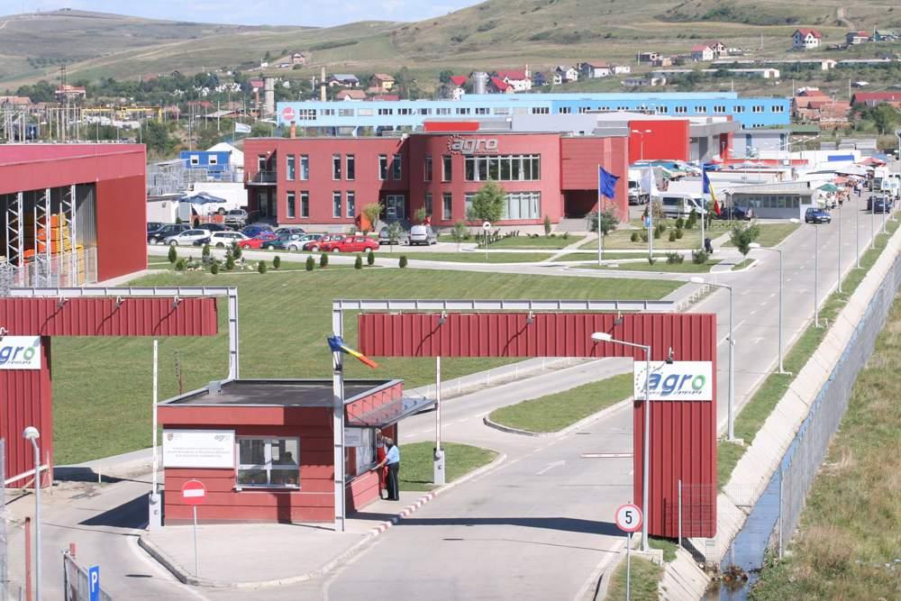 Clujenii, așteptați la piața de gros din Dezmir cu cele mai mici prețuri la produsele agroalimentare