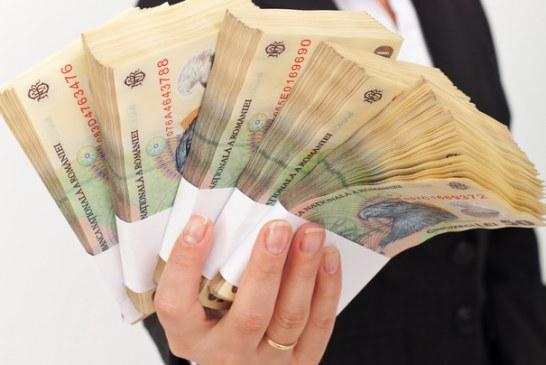 Angajaţii care au contracte part-time vor plăti asigurări pentru pensii şi sănătate la nivelul salariului minim