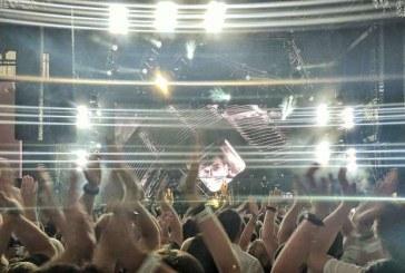 Ultimele detalii despre concertul Depeche Mode de la Cluj-Napoca