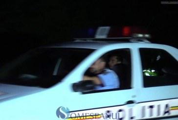 Șofer din Dej, arestat preventiv, după accidentul din Codor. Ce a stabilit instanța
