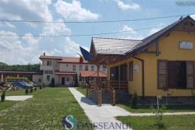 """Primarul comunei Mica sare la gâtul lui Tișe: """"Suntem în secolul XXI, iar cetăţenii comunei Mica doresc să trăiască într-un mediu civilizat şi decent"""""""