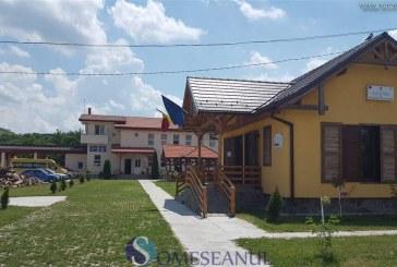 Anunț privind începerea lucrărilor de cadastru general al unității administrativ-teritoriale Comuna Mica, jud.Cluj