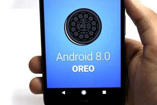 Google anunţă Android 8.0 Oreo. Ce aduce nou