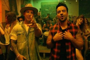 """Despacito"" devine cel mai vizionat videoclip de pe Youtube din istorie – VIDEO"