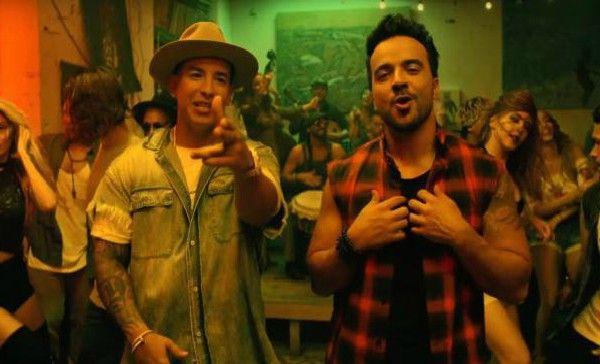 """Despacito"" devine cel mai vizionat videoclip de pe Youtube din istorie – VIDEO"