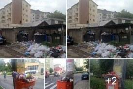 """Petiție online: """"Mândru că-s dejean: Zeci de probleme semnalate primarului Costan Morar și Consiliului Local Dej"""""""