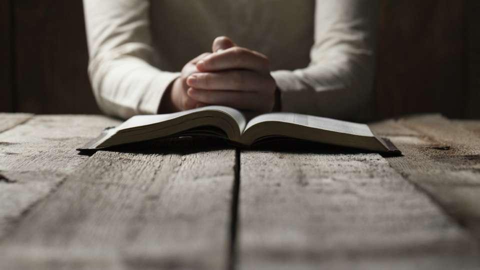 scuze publice rugaciune