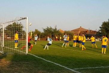 Unirea Dej a început cu stângul noul sezon din Liga a III-a. Săptămâna viitoare primește vizita Universității Cluj