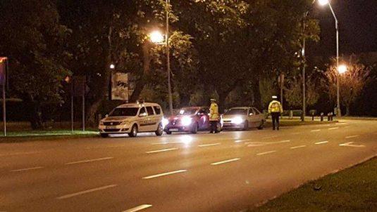actiune politie maramures