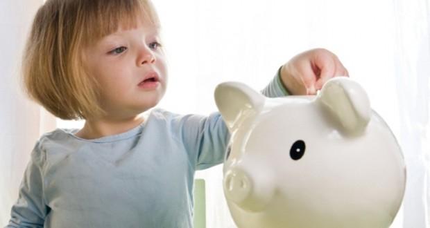 alocatie-copii-indemnizatie