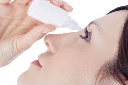 Care sunt cele mai comune semne ale deshidratării organismului – Tu bei suficiente lichide?