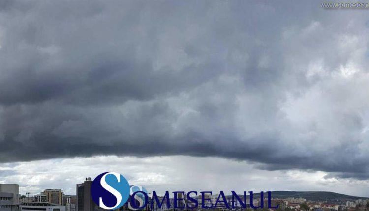 someseanul-meteo-innorat-ploi