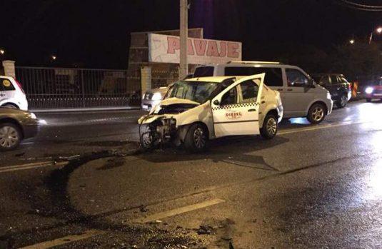 accident-taximetru-traian-vuia-cluj