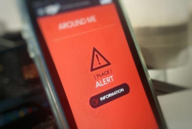 alerta_sms-mobil