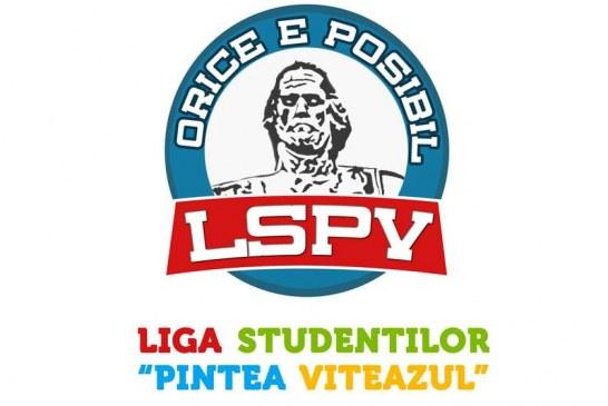 """Liga studenților """"Pintea Viteazu"""" recrutează noi membri"""
