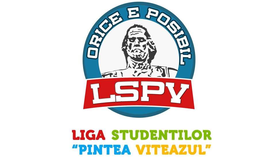 """Liga studenților """"Pintea Viteazul"""" recrutează noi membri"""