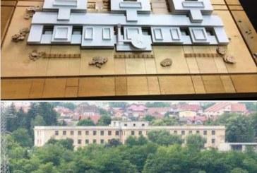 Terenul viitorului Spital Regional de Urgență Cluj, trecut oficial în domeniul public al Statului și administrarea Ministerului Sănătății