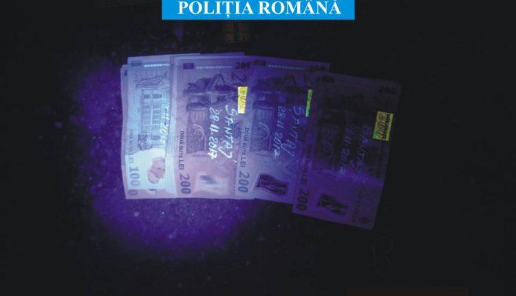 bani santaj (2)